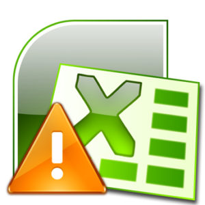 Planilha Excel para Download