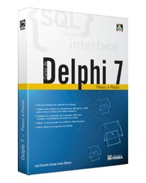 Como Solicitar Planilhas Excel e Sistemas Delphi Personalizados