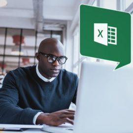 Curso de Excel: Aula 06 (Nível Avançado)
