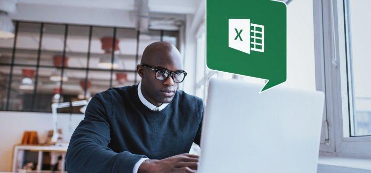 Curso de Excel: Aula 06 (Nível Básico)