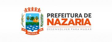 Análise SWOT Excel em Nazária – Piauí (PI)