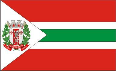 Curso Gratuito de Excel em Guimarânia – Minas Gerais (MG)