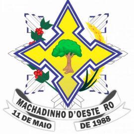 Curso Gratuito de Excel em Machadinho D'Oeste – Rondônia (RO)