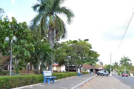 Curso Gratuito de Excel em Mairipotaba – Goiás (GO)