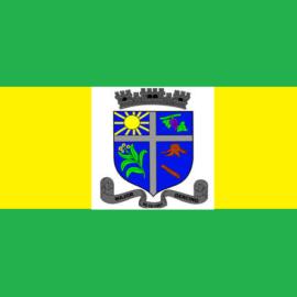 Curso Gratuito de Excel em Major Gercino – Santa Catarina (SC)