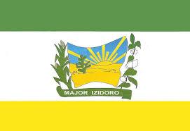 Curso Gratuito de Excel em Major Isidoro – Alagoas (AL)