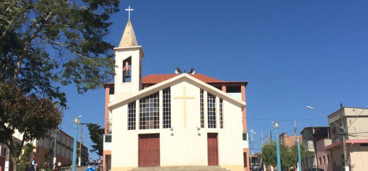 Análise SWOT Excel em Nazareno – Minas Gerais (MG)